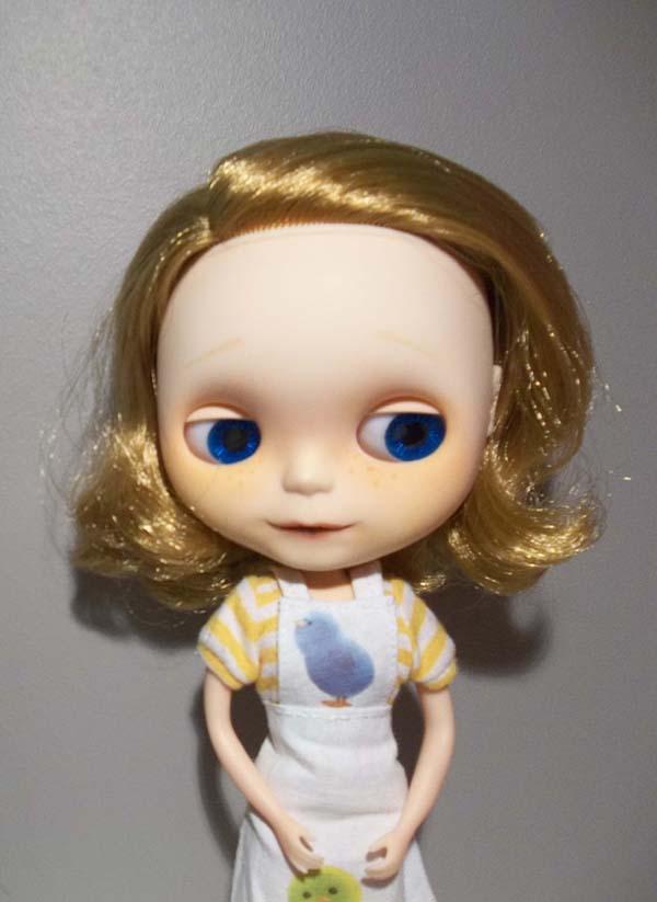 Mes blythe *miss Pierrafeu  P61* Mimi10