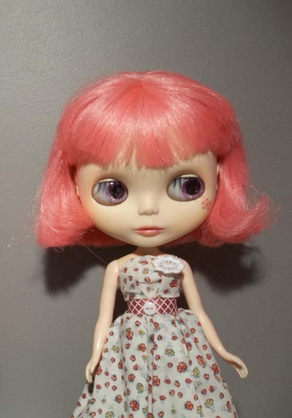 Mes blythe *miss Pierrafeu  P61* Misspi10