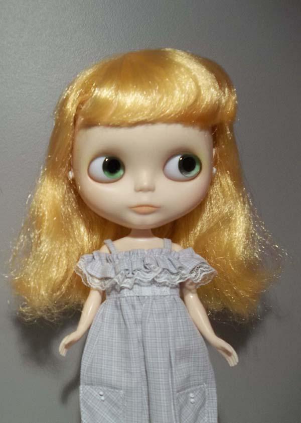 Mes blythe *miss Pierrafeu  P61* Missti10