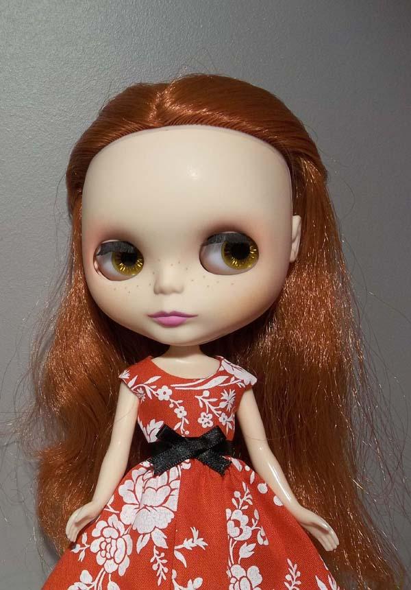 Mes blythe *miss Pierrafeu  P61* Sarah10