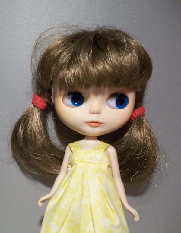 Mes blythe *miss Pierrafeu  P61* Sophie10