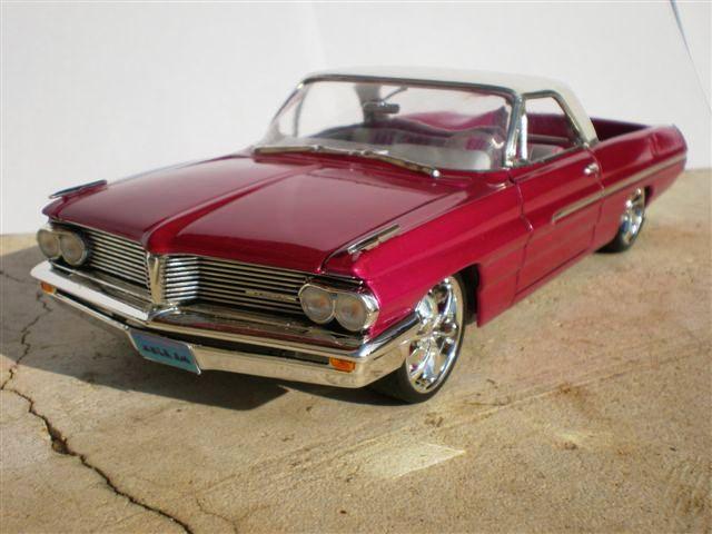 """Pontiac 1962 """"El Catalina""""  El_cat10"""