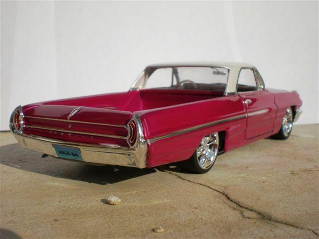 """Pontiac 1962 """"El Catalina""""  El_cat14"""