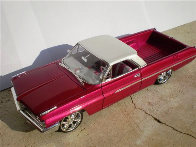 """Pontiac 1962 """"El Catalina""""  El_cat19"""