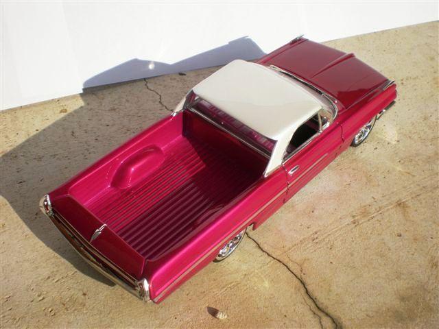 """Pontiac 1962 """"El Catalina""""  El_cat20"""