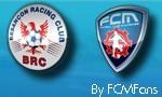 [CFA] 18 ème journée BRC / FCM Besanc10
