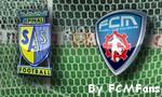 [CFA] 19 ème journée  Epinal / FCM Epinal10