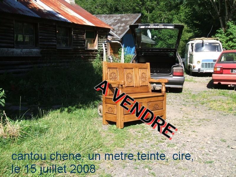Photo du jour dans le Cantal - Page 4 Cantou10