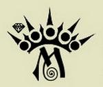 Les ménestrels d'Esgaroth Symbol10