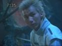 Tokusou Sentai Dekaranger (2004/2005 Bscap111