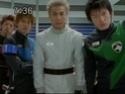 Tokusou Sentai Dekaranger (2004/2005 Bscap114