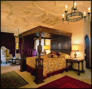 Les chambres Chambr10
