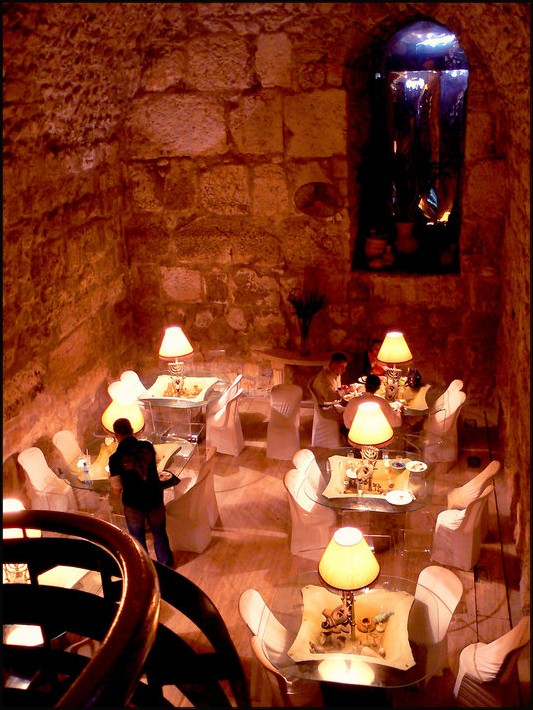 Le restaurant Resto_10