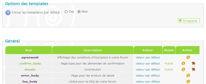 Nouveautés Forumactif: Centre de notifications, ToolBar, Gestion améliorée des templates, ...etc - Page 3 210
