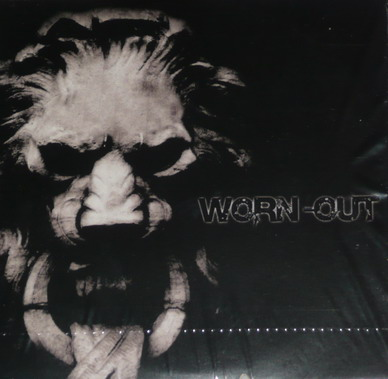 WORN-OUT 000010