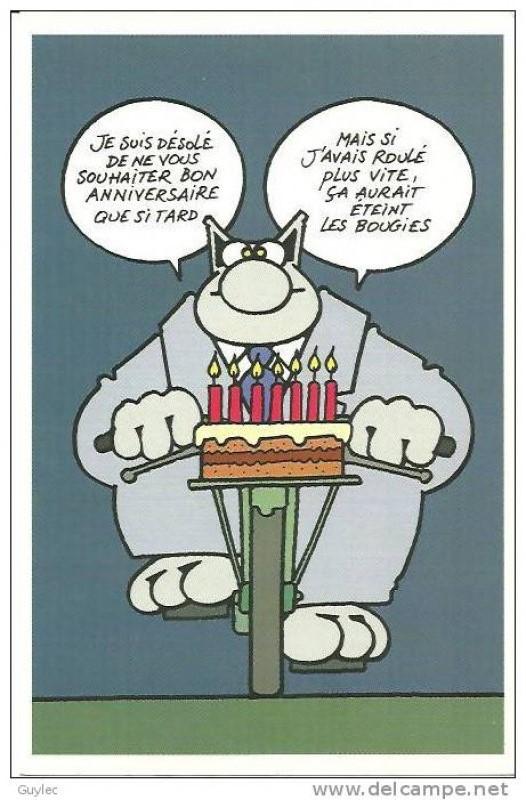 Bon anniversaire, Patrice ! Annive21