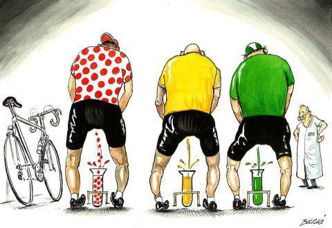 Vive le sport Tourde10