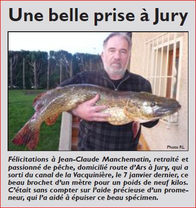 Canal de Jouy - Page 3 Broche10