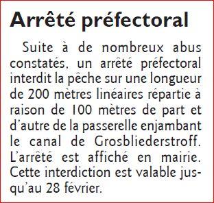 Pêcheur dans la Sarre - Page 7 Grosbl10