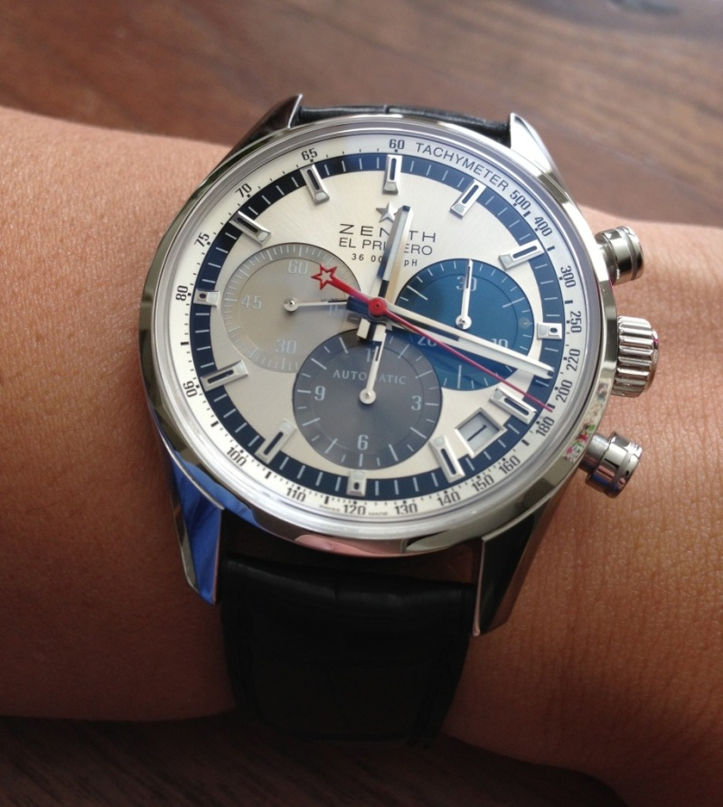 [Revue] 36000 VPH 38 mm - Page 3 9786a910