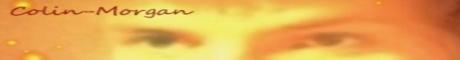 Fanfictions Univers - Portail Dgirlw10