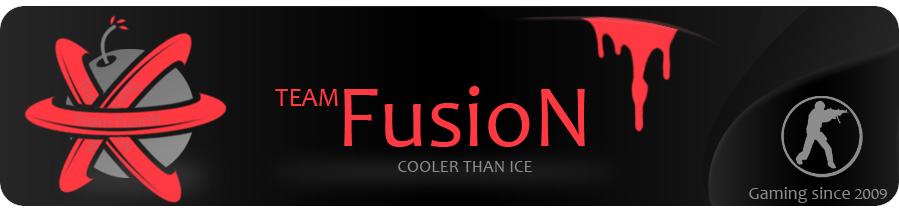 fusioN ~