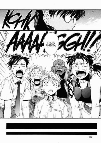 Trouvez l'image d'un manga 19163610