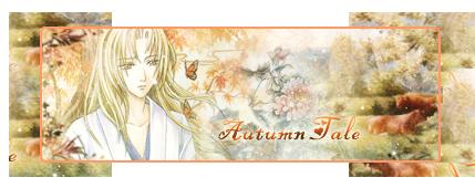 ~~~°Kurama's World°~~~ Autumn10