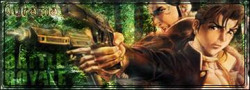 ~~~°Kurama's World°~~~ Battle10