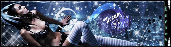 ~~~°Kurama's World°~~~ Dreamg10