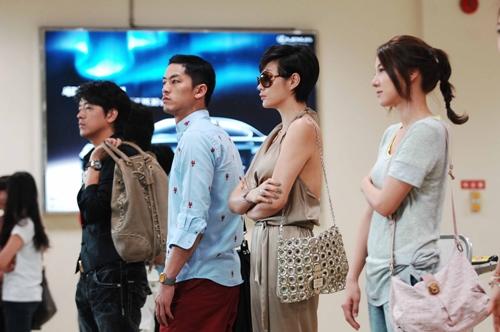 Trouvez l'image d'un drama Indice10