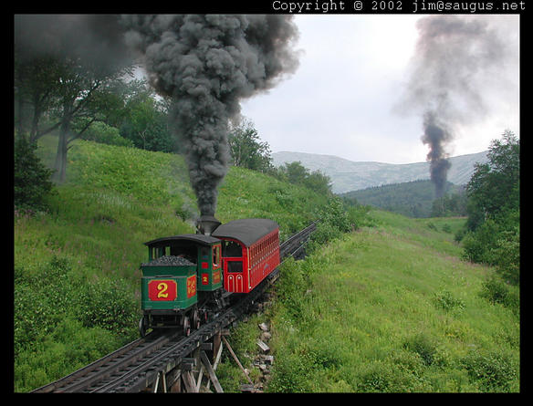 Lokomotive-Vozovi - Page 4 616