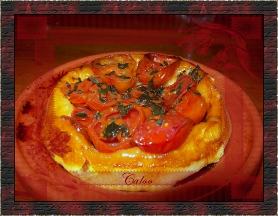 Tatins de tomates Tatin_10