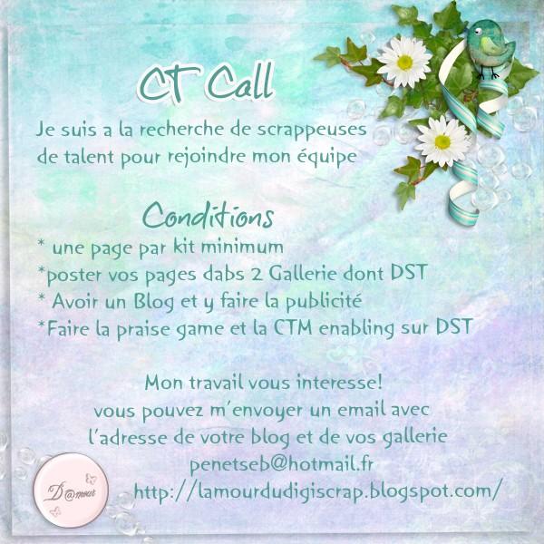 CT Call Appel_16