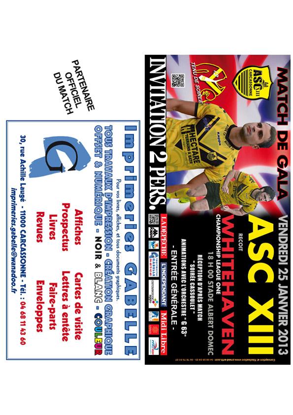Invitation ASC vs WHITEHAVEN Invit_11