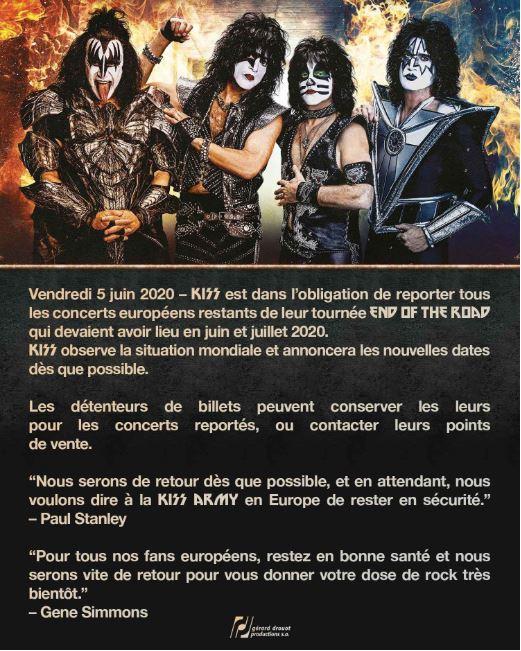 Concerts : Juin 2020 - Page 2 Captur18