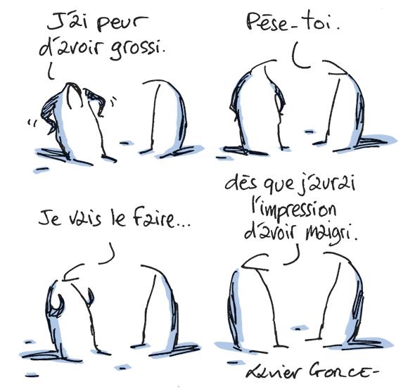 COVID-19  - Page 2 Gorce10