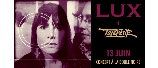 Concerts : Juin 2019 Lux-si10