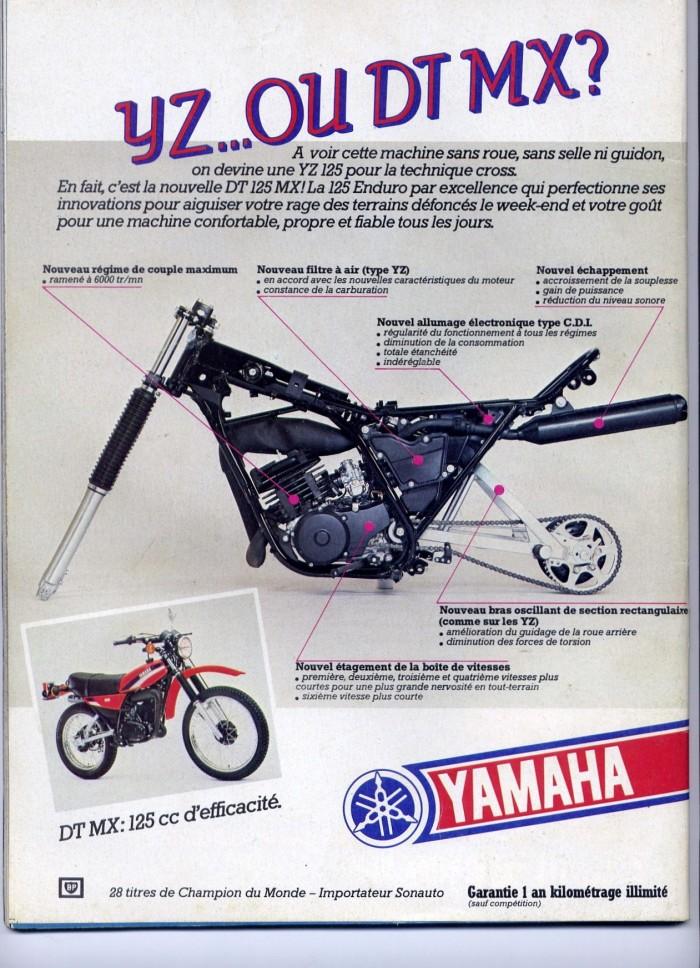 jeune, souvent sans le sou , mais avec ..... une moto !!!! 30111710