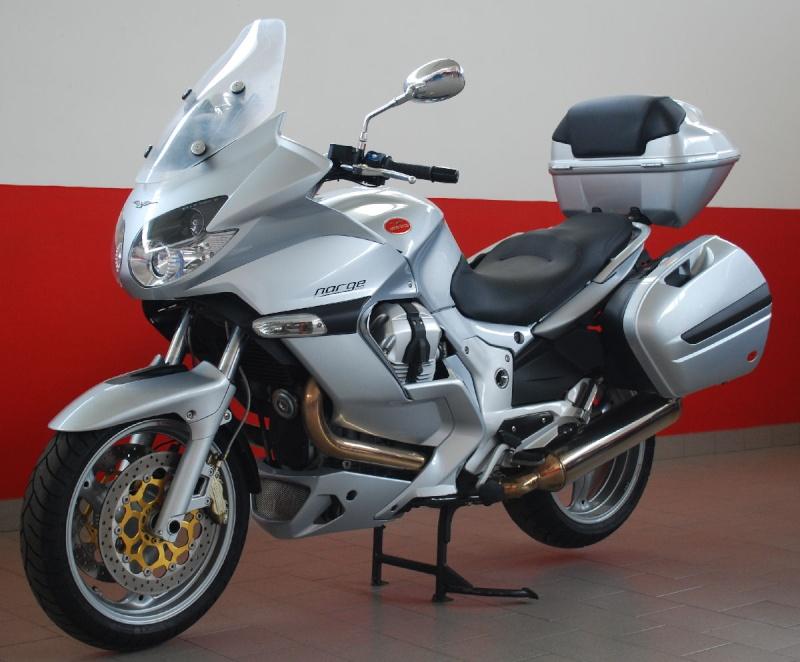 Des motos qui feraient bien des prochaines.... Motogu10