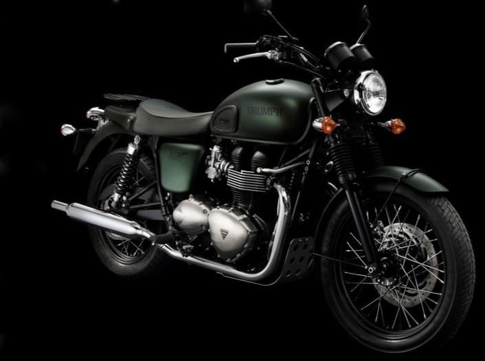 Des motos qui feraient bien des prochaines.... T10010
