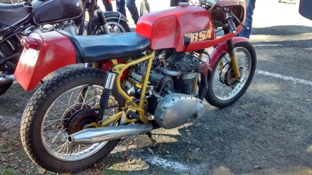 BSA 4 cylindres  Img_2012
