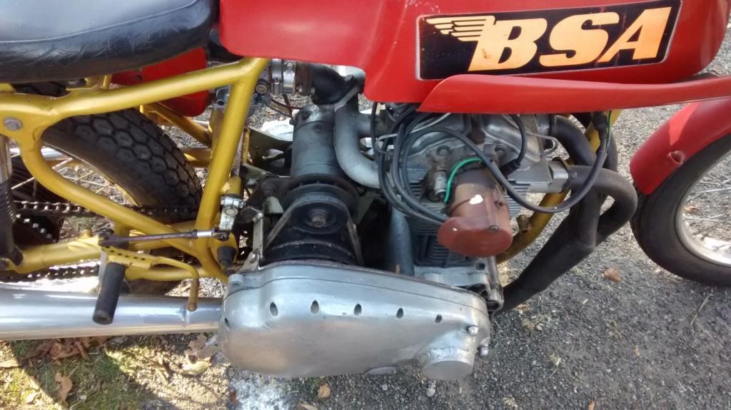 BSA 4 cylindres  Img_2013