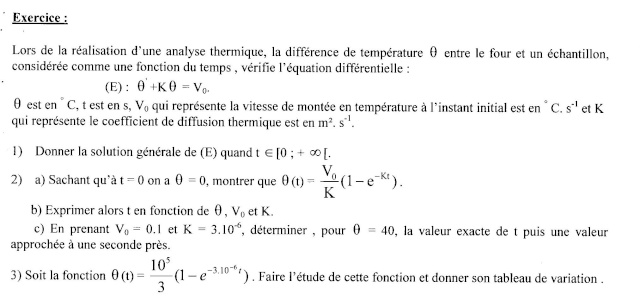 équation différentielle Image10