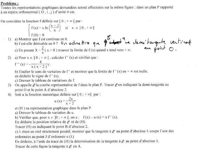 Problème Image11