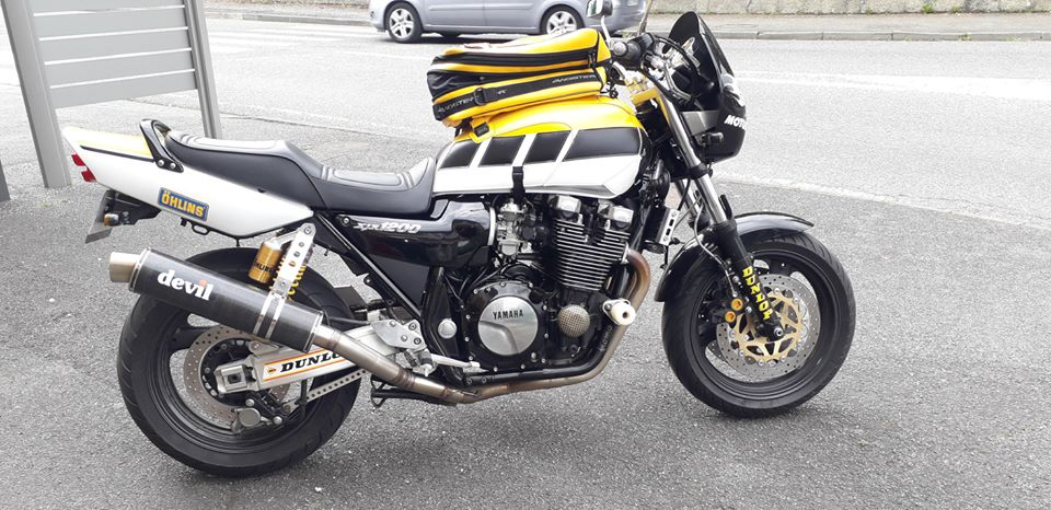 ma 1200 Kenny Roberts 1997 - Page 2 10881710