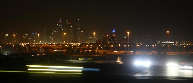 un week-end aux 24 heures de Dubaï - Page 2 Abrial10