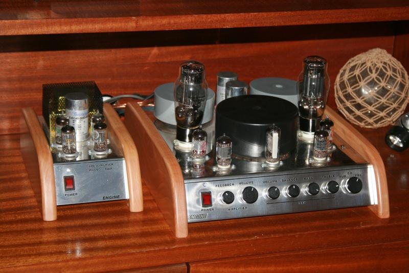 PortugÁudio - Mostra de áudio fabricado em Portugal Img_3910
