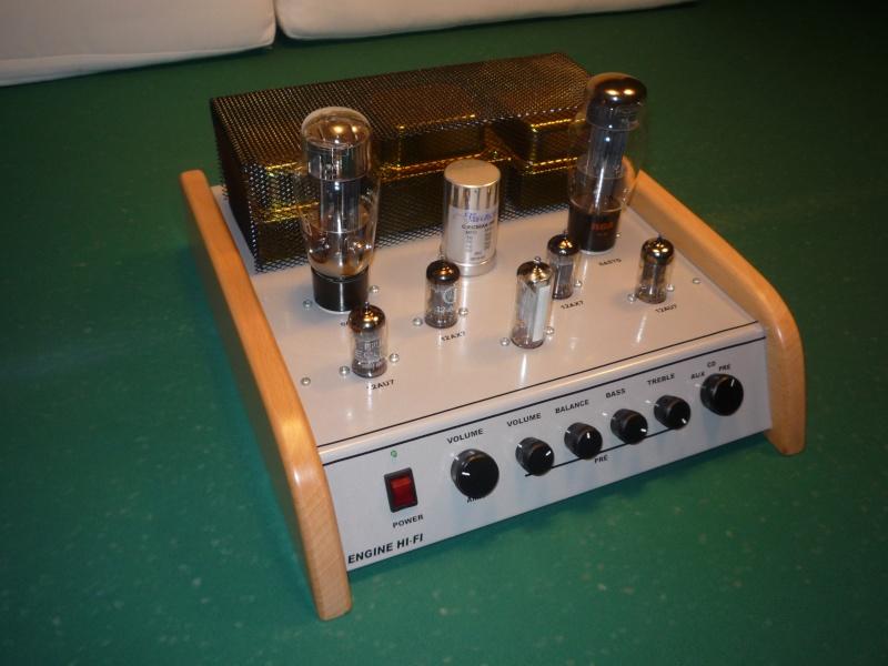 PortugÁudio - Mostra de áudio fabricado em Portugal P1000410