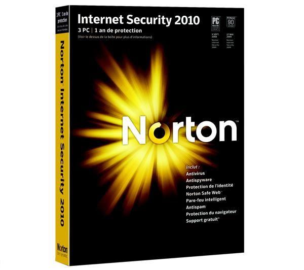 Norton™ Internet Security 2010 v17.5.0.127 0011fd11